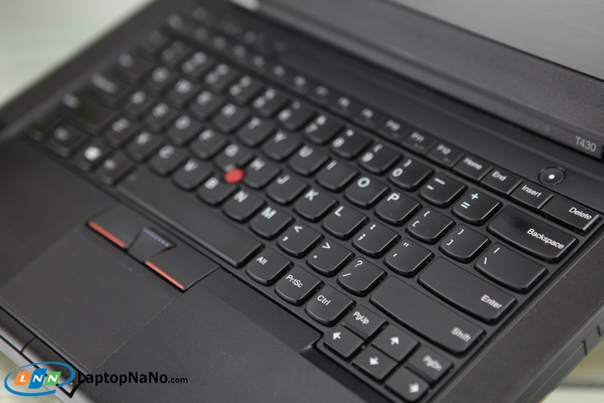 LENOVO THINKPAD T430-2