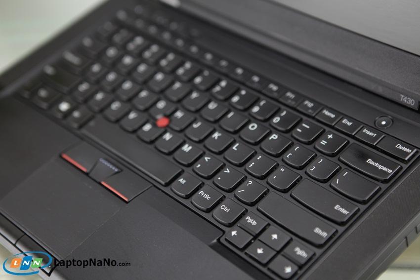 ban laptop cu tphcm