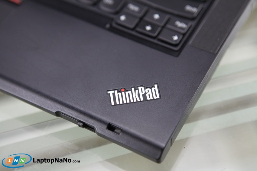 LENOVO THINKPAD T430-3