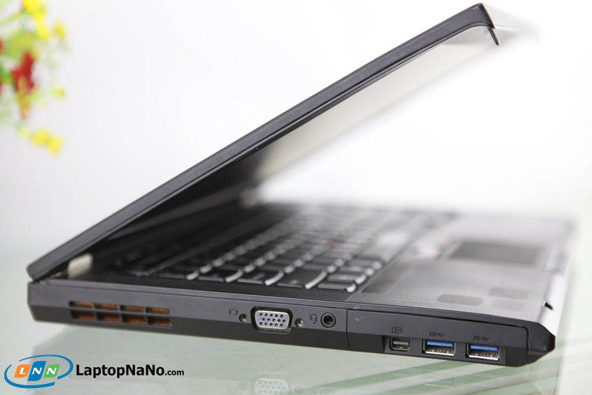 LENOVO THINKPAD T430-6