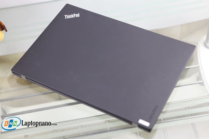 Lenovo ThinkPad T470-4