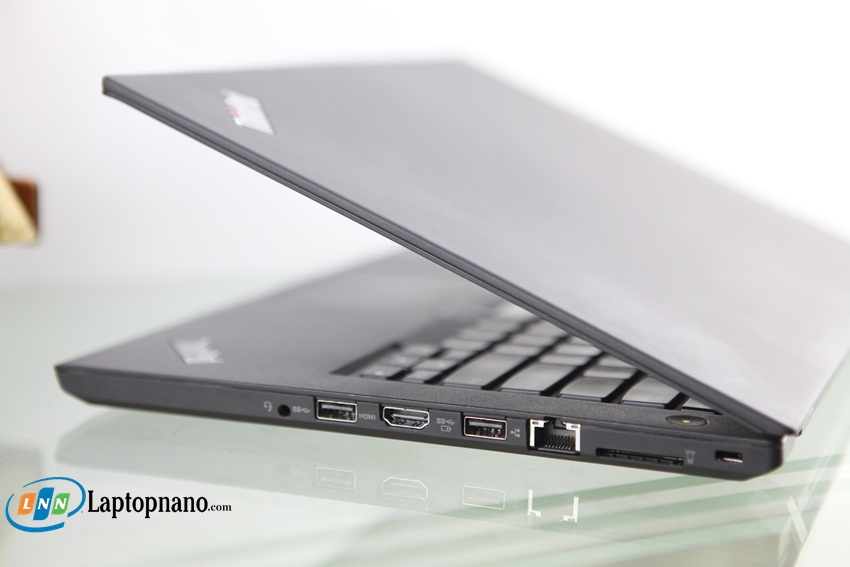 Lenovo ThinkPad T470-6