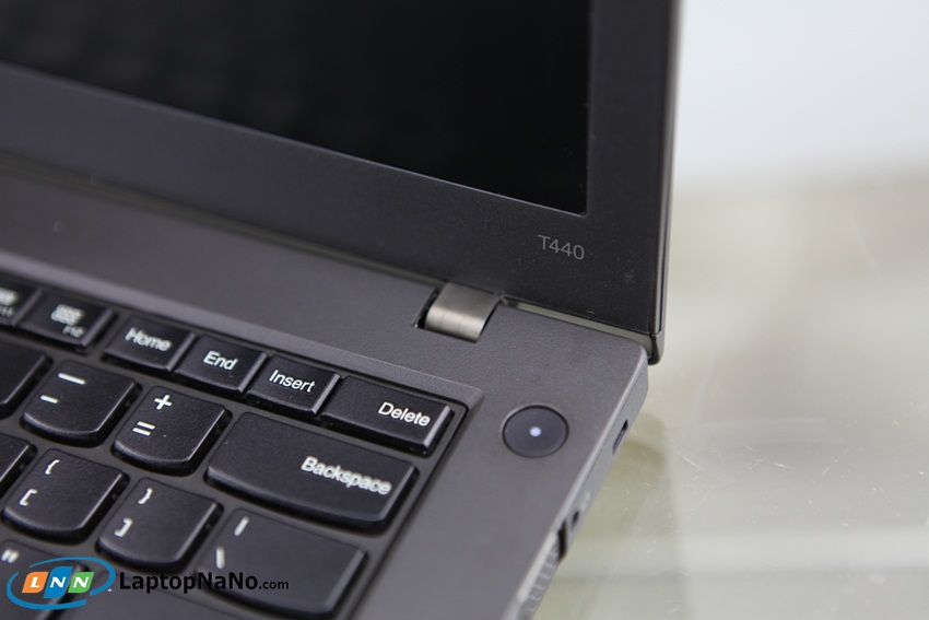 LENOVO THINKPAD T440 Ultrabook-2