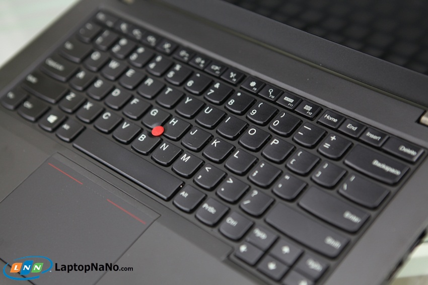LENOVO THINKPAD T440 Ultrabook-1
