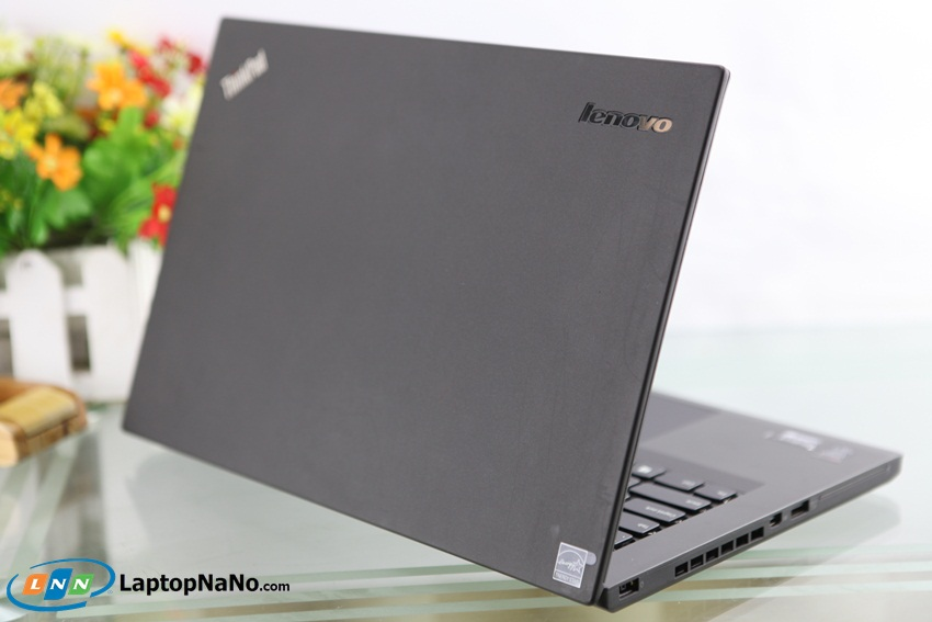 LENOVO THINKPAD T440 Ultrabook-8