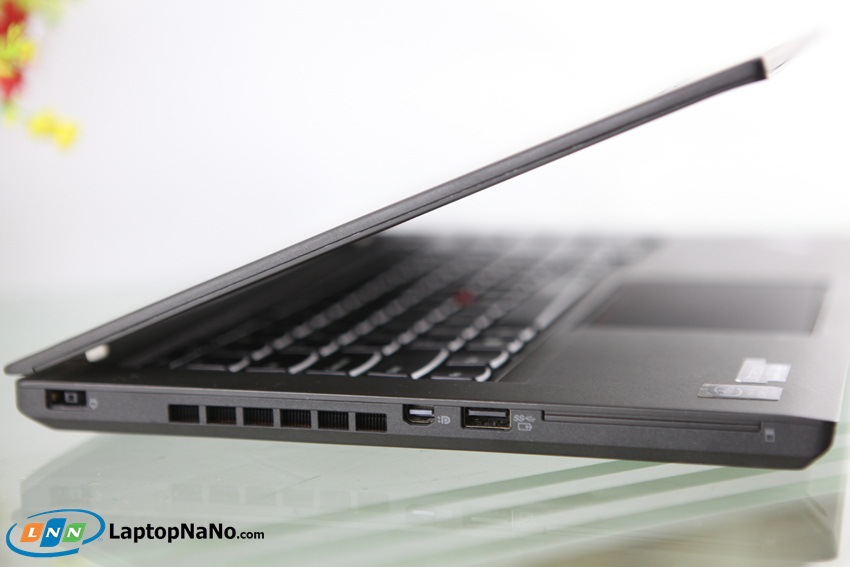 LENOVO THINKPAD T440 Ultrabook-6