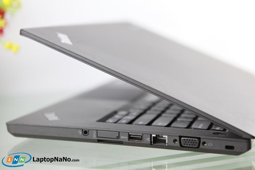 LENOVO THINKPAD T440 Ultrabook, CORE I5-4200U, MÁY SIÊU MỎNG, RẤT
