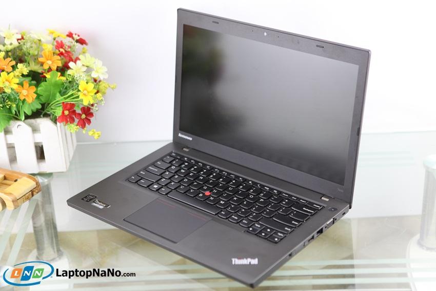 laptop cũ uy tín