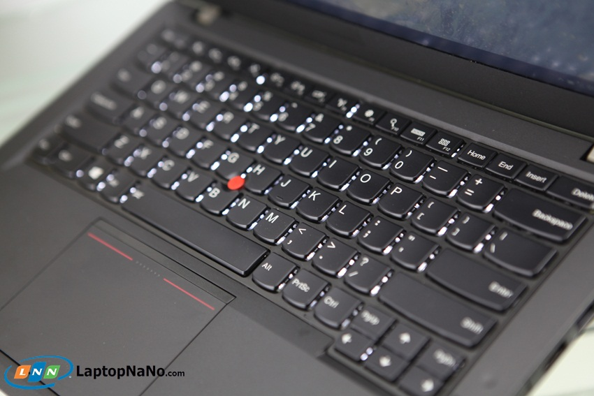 LENOVO THINKPAD T440S-1
