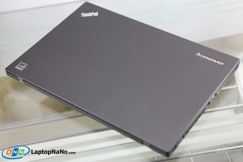 LENOVO THINKPAD T440S-4