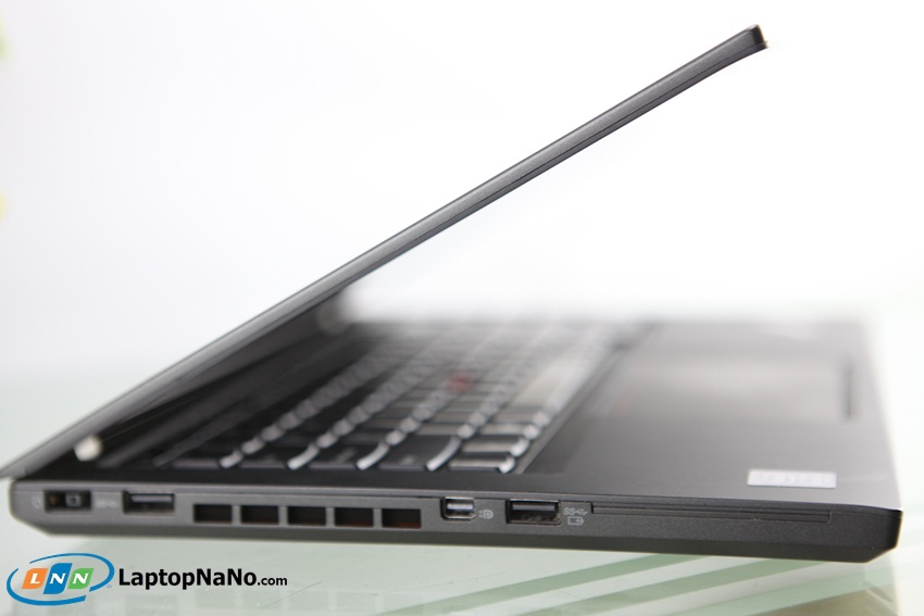 LENOVO THINKPAD T440S-5