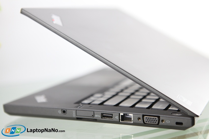 LENOVO THINKPAD T440S-6