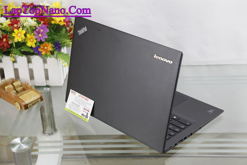 LENOVO THINKPAD X1 CARBON-8