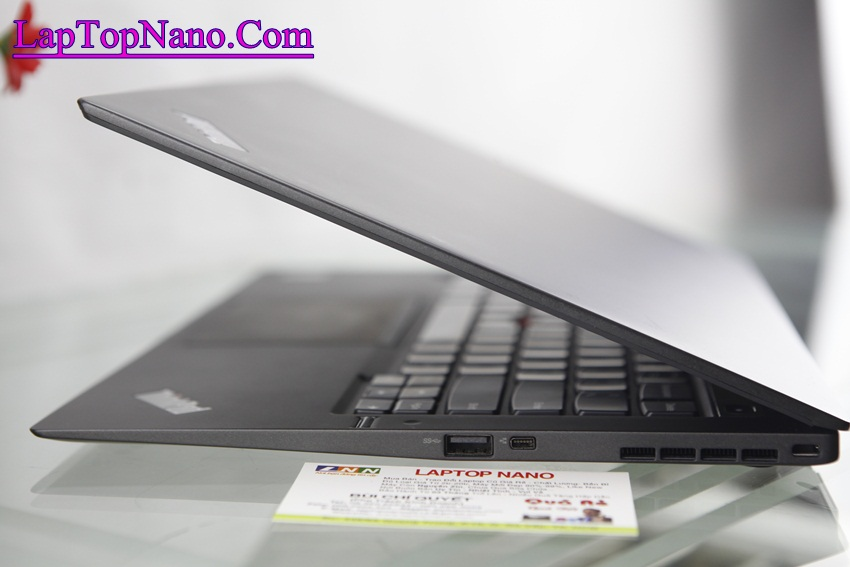 LENOVO THINKPAD X1 CARBON-7