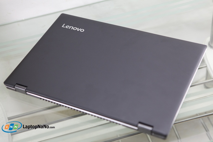 LENOVO IDEAPAD FLEX 5-3