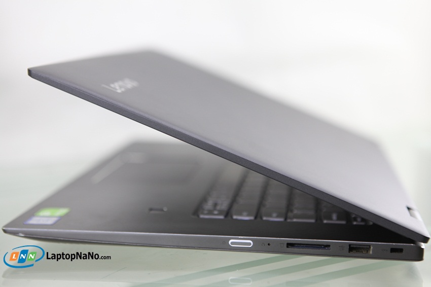 LENOVO IDEAPAD FLEX 5-6