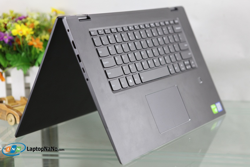 LENOVO IDEAPAD FLEX 5-7