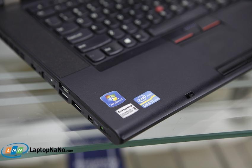 laptop cũ nhập khẩu từ mỹ