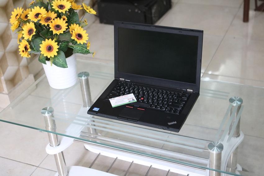 mua laptop thinkpad cũ