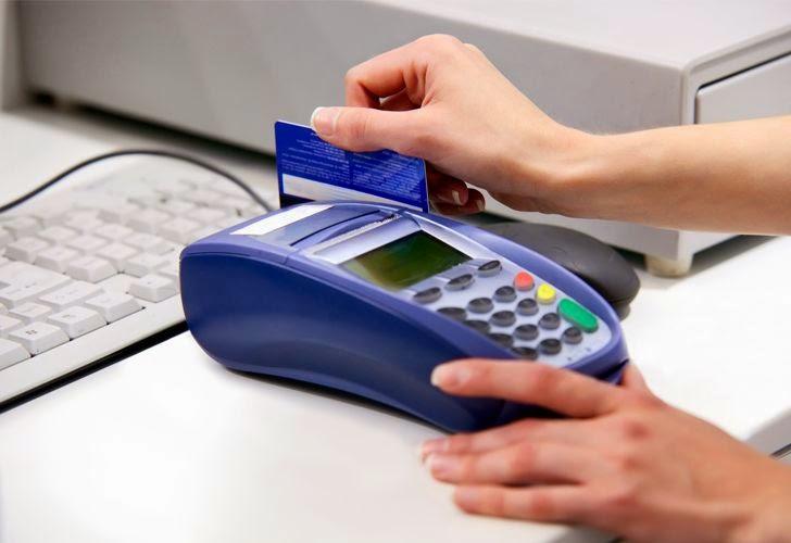 các hình thức thanh toán tại laptop nano