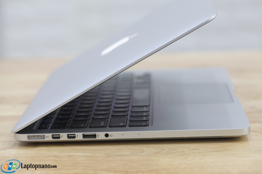 MacBook Pro (Retina, 13-inch, Early 2013, ME622)