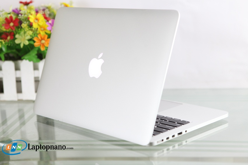 MacBook Pro Retina ME864-5