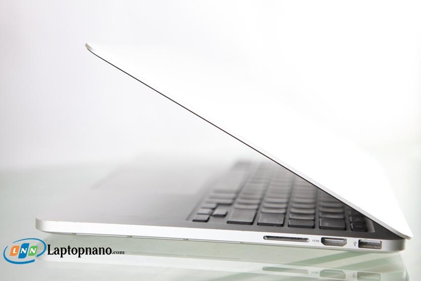 MacBook Pro Retina ME864-3