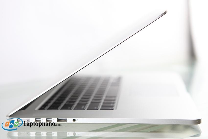 MacBook Pro Retina MC975-3