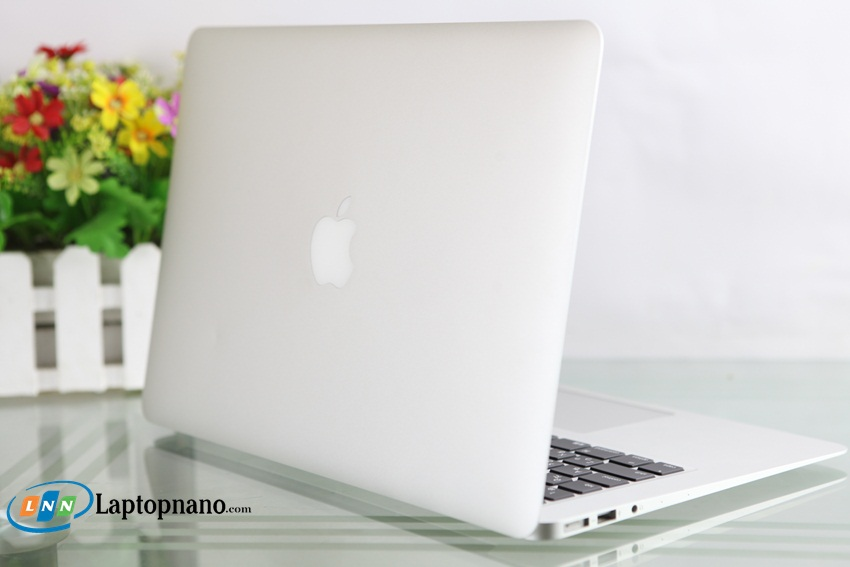 MacBook Retina MC760-6