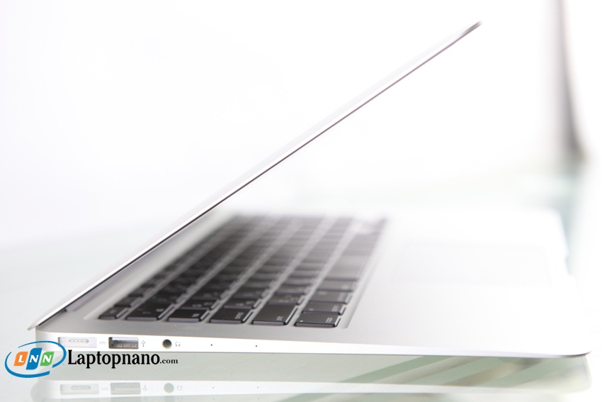 MacBook Retina MC760-4