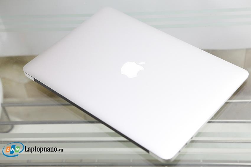 MacBook Air (13-inch, Early 2015, MJVE2)