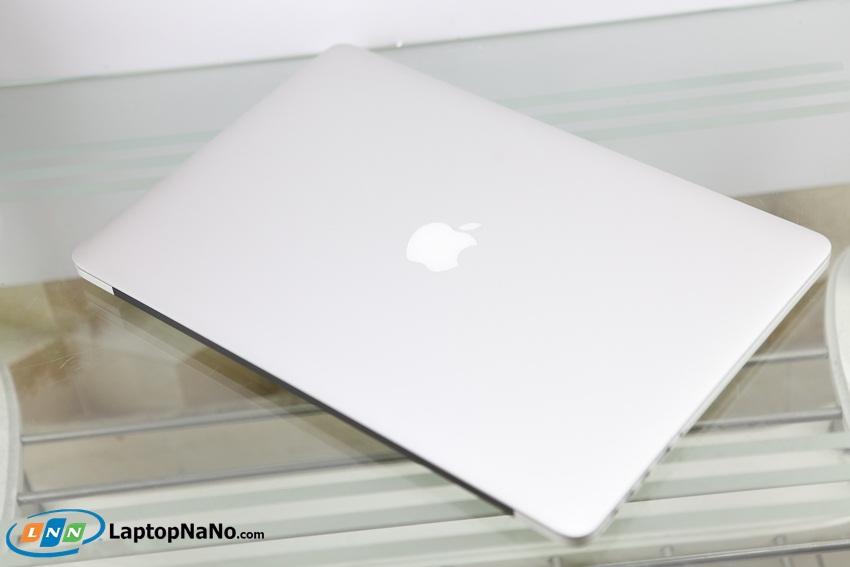 MacBook Pro Retina ME864-4