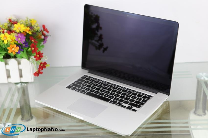 mua laptop cũ giá rẻ