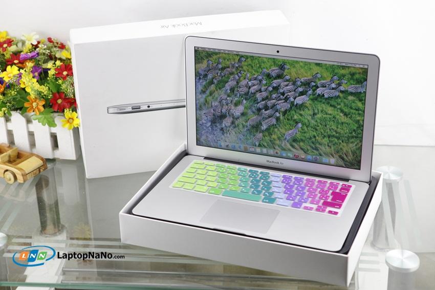 Đến với laptop Nano thì bạn sẽ có rất nhiều dịch vụ để chọn lựa