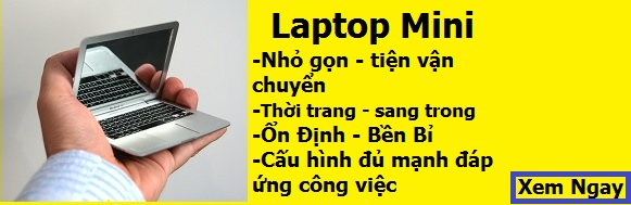 laptop-mini