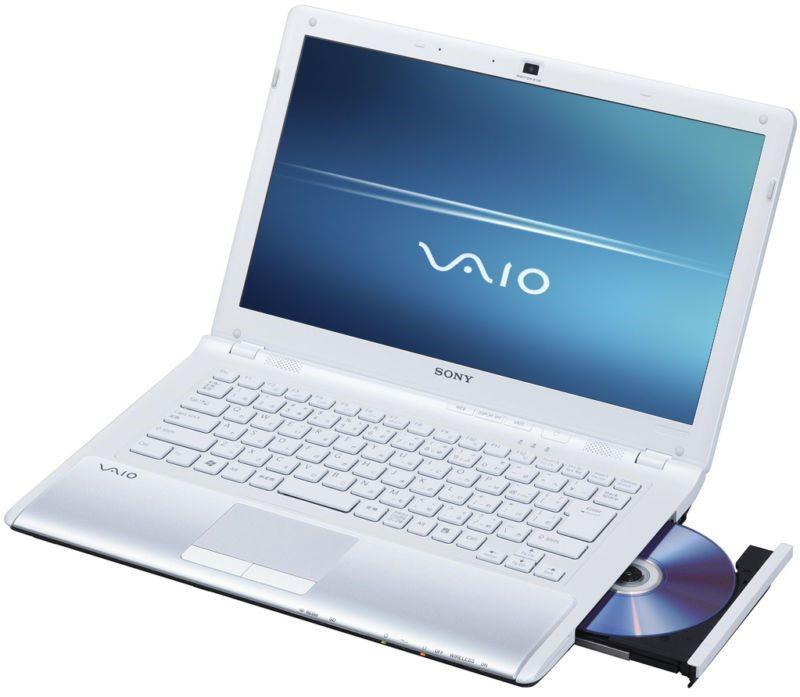 cua hang mua ban laptop cu