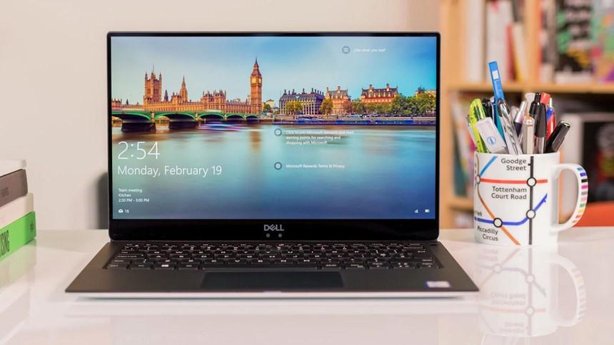 laptop cấu hình mạnh giá rẻ cho sinh viên