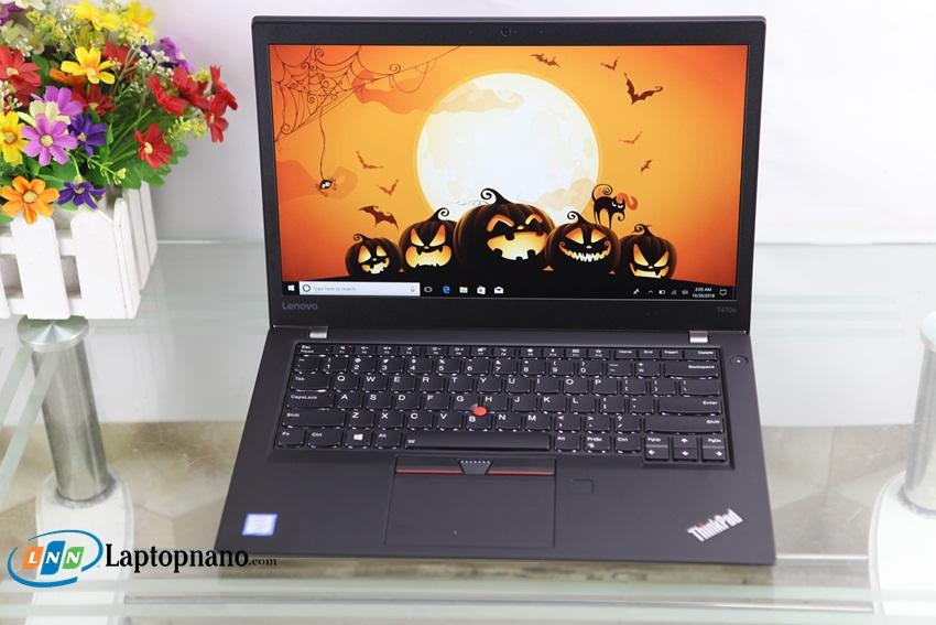 laptop cho sinh viên 2018