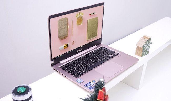 laptop cho sinh viên kinh tế