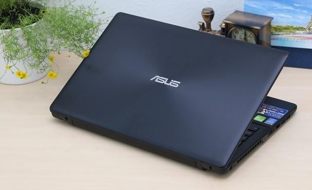laptop cũ cấu hình cao