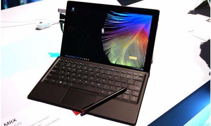 laptop cũ dưới 4 triệu