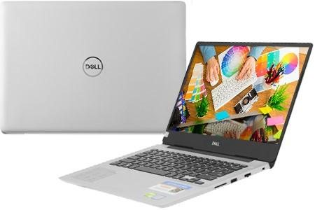 laptop dell cũ xách tay