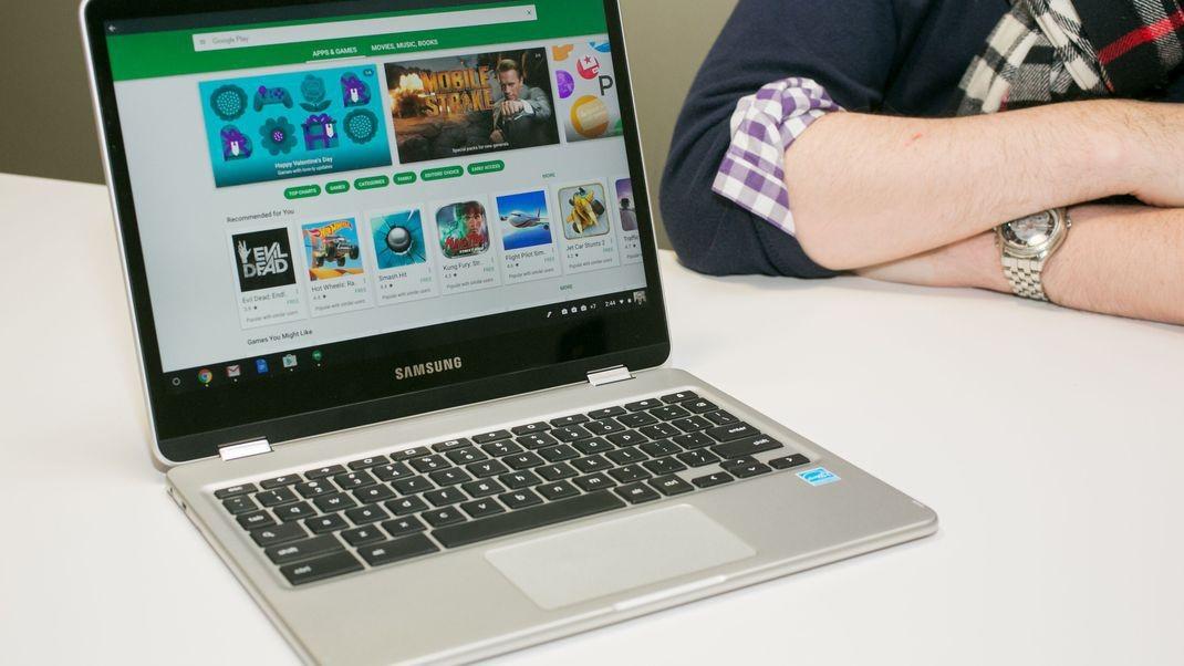 laptop qua sử dụng