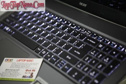 Bạn cần xác định mục đích sử dụng kỹ lưỡng trước khi lựa chọn Laptop