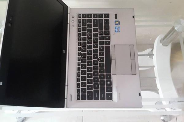 Hiểu biết thêm về thị trường mua bán máy tính laptop cũ hiện nay