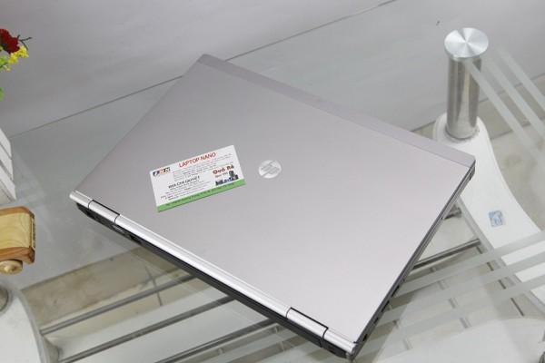 Những vấn đề cần lưu ý để có một chiếc macbook pro cũ ưng ý