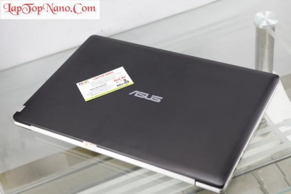 Thị trường mua bán laptop cũ HCM hiện nay đã phát triển như thế nào?