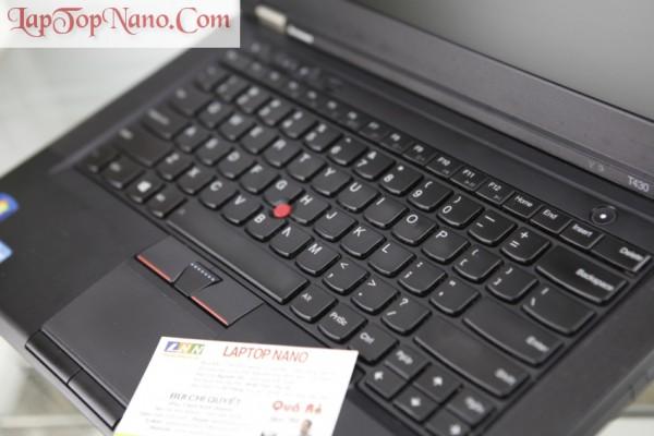 Lựa chọn máy tính xách tay cũ hãng nào tốt?