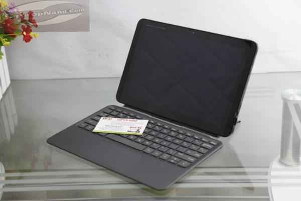 Laptop 10 inch giá rẻ nhỏ gọn dành cho dân văn phòng