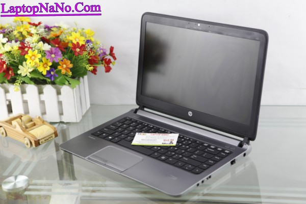 Tư vấn cho bạn những bí quyết mua laptop cũ hcm thương hiệu HP